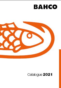 bahco catalog general 2021