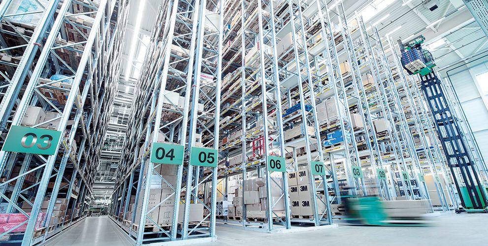 Reducerea costurilor de aprovizionare prin achizitii de la un singur furnizor.